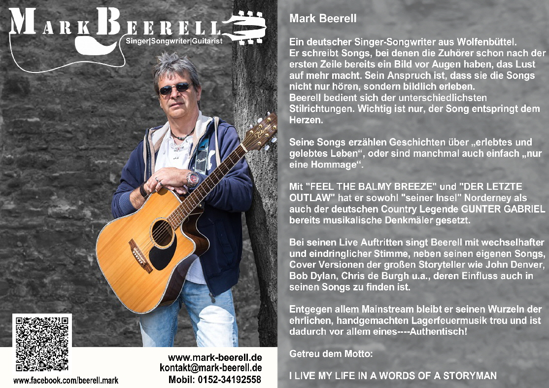 001_Flyer_Mark_Beerell_gesamt_2016_new